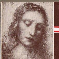 Libros de segunda mano - ARAMI - VIVE TU VIDA - EDITORIAL HERDER - 1978 - 28070549