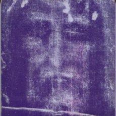 Libros de segunda mano: EL RETRATO DE CRISTO. Lote 28458700