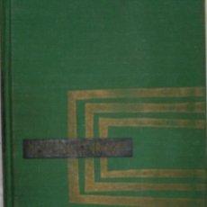 Libros de segunda mano: SANTO TOMAS DE VILLANUEVA. TURRADO ARGIMIRO. 1995. Lote 29166558