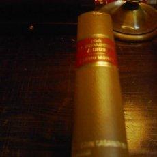 Libros de segunda mano: BRUNO MOREY FIOL, POR LA PEDAGOGIA A DIOS. MARTIN CASANOVAS, 1974. Lote 29444135