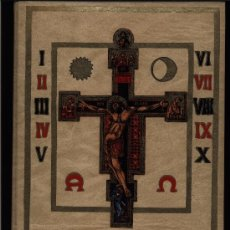 Libros de segunda mano: LA SAGRADA BIBLIA NOVISIMA EDICION EDICIONES UNALI 1982. GASTOS DE ENVIO GRATIS. Lote 31560575