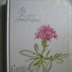 Libros de segunda mano: CASTILLO INTERIOR, O LAS MORADAS. SANTA TERESA DE JESÚS. 2007. Lote 31693258