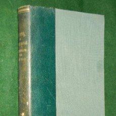 Libros de segunda mano: UN VOLUMEN CON ESCRITS DE MOSSEN BATLLE - NOUS ESCRITS DE MOSSEN BATLLE, PRESENTATS PER JORDI GALI. Lote 32011253
