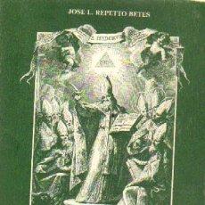 Libros de segunda mano: ANDALUCIA, TIERRA DE SANTOS A-SANTOS-081,2. Lote 32898172