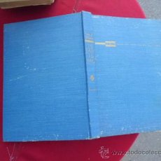 Libros de segunda mano: LIBRO LAS GRANDS. RELIGIONES DEL HOMBRE MODERNO ISLAMISMO JOHN A. WILLIAMS ED. PLAZA Y JANES L-2076. Lote 33729901
