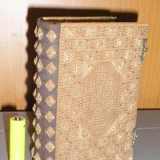 Libros de segunda mano: LA PERFECTA CATOLICA SIQUIER Y GRAU BARCELONA 1874. Lote 36598547