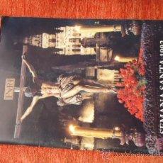 Libros de segunda mano: SEMANA SANTA , 1992 EN LA CRUZ ENCLAVADO , SEVILLA. Lote 37954582