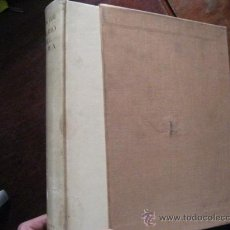 Libros de segunda mano: DIARIO DEL ALMA , JUAN XXIII , EN ESTUCHE, EDICIONES CRISTIANDAD (OFERTA. Lote 39074087
