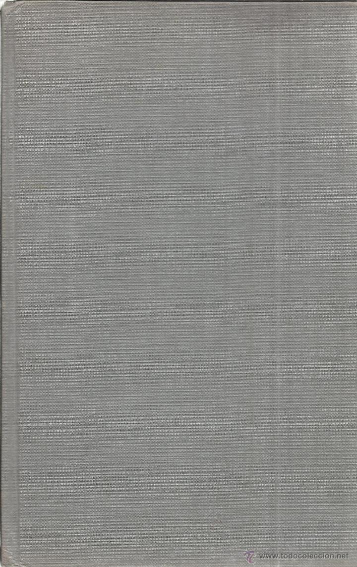 Libros de segunda mano: CRISTO Y LOS CRISTIANOS. EDWARD SCHILLEBEECKX. EDICIONES CRISTIANDAD. MADRID. 1982 - Foto 2 - 41842866