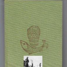 Libros de segunda mano: SAGRADA BIBLIA - VERSIÓN DIRECTA DE LAS LENGUAS ORIGINALES - ELOINO NACAR Y ALBERTO COLUNGA - 1974. Lote 43332875
