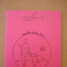 Libros de segunda mano: NUESTRO PADRE DIOS - CATEQUESIS INFANTIL / 1 - LIBRO DEL NIÑO. Lote 43659808