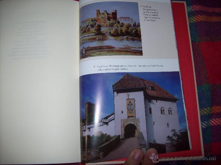 Libros de segunda mano: SANTA ISABEL.DEDICATORIA Y FIRMA ORIGINAL DEL AUTOR SALVADOR CABOT ROSSELLÓ.2006.UNA JOYA.VER FOTOS. - Foto 20 - 44692386