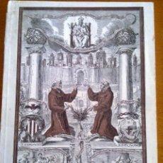 Libros de segunda mano: LOS SANTOS MÁRTIRES DE TERUEL,. Lote 45110590