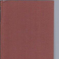 Libros de segunda mano: INICIACIÓN TEOLÓGICA POR UN GRUPO DE TEÓLOGOS, TM II,TEOLOGÍA MORAL, HERDER BCN 1959, BIBL.HERDER 16. Lote 47296797