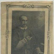 Livros em segunda mão: NOVENA A SAN ANTONIO Mª. CLARET A-NOVENA-077. Lote 176322977