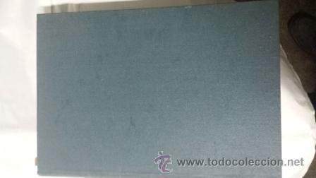 Libros de segunda mano: REVISTA ANCORA 1944-1945 CONGREGACIONES MARIANAS - Foto 2 - 48476000