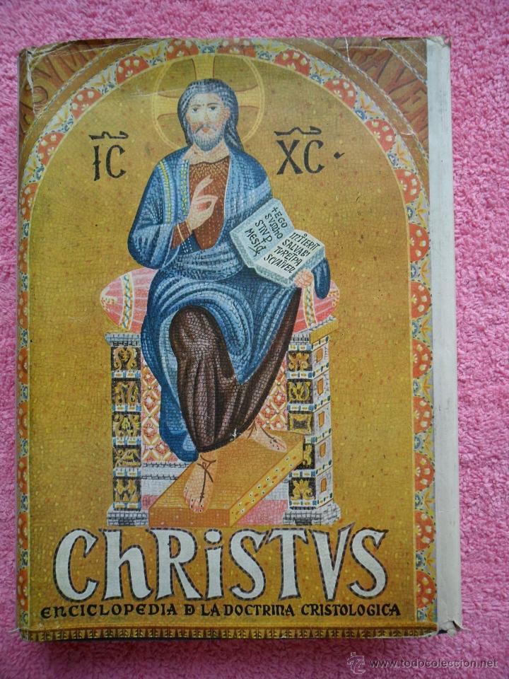 Resultado de imagen de controversias cristologicas