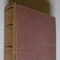 Libros de segunda mano: VIDA DE JESUCRISTO - CON INTRODUCCION CRITICA E ILUSTRACIONES. Lote 50119798