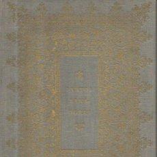 Libros de segunda mano: SANTOS SANADORES. CIBA SOCIEDAD ANÓNIMA DE PRODUCTOS QUÍMICOS, 1948. Lote 50929974