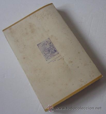 Libros de segunda mano: HOMILIAS DE ACTUALIDAD - 2 TOMOS - Foto 8 - 51023057