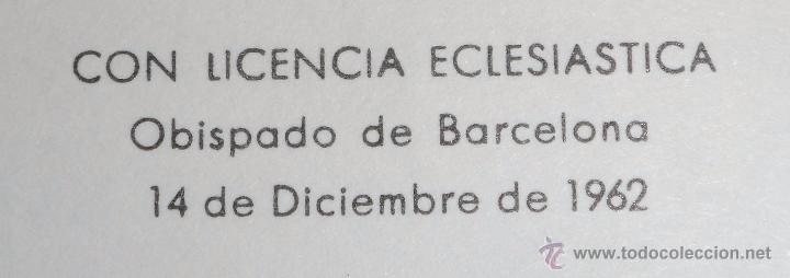 Libros de segunda mano: LA BIBLIA DE LOS NIÑOS - ILUSTRADA POR PIET WORM - Plaza & Janes (1962) - Foto 4 - 79041211