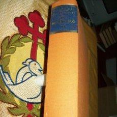 Libros de segunda mano: EL MARXISMO. EXPOSICIÓN Y CRÍTICA. VOLUMEN II. G.R. DE YURRE. BAC MAIOR, Nº 12. 1976.. Lote 52472479