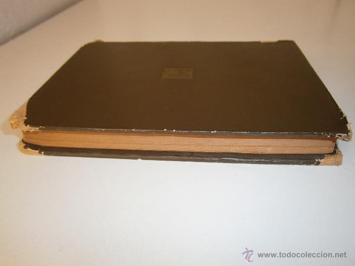 Libros de segunda mano: GEDEON Y SANSON Berthe Difusion 1947 EPISODIOS BIBLICOS 7 - Foto 5 - 52871014