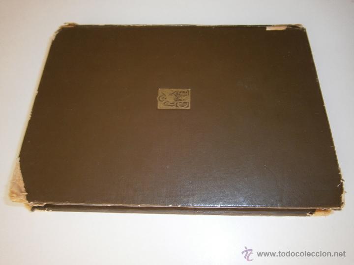 Libros de segunda mano: GEDEON Y SANSON Berthe Difusion 1947 EPISODIOS BIBLICOS 7 - Foto 6 - 52871014