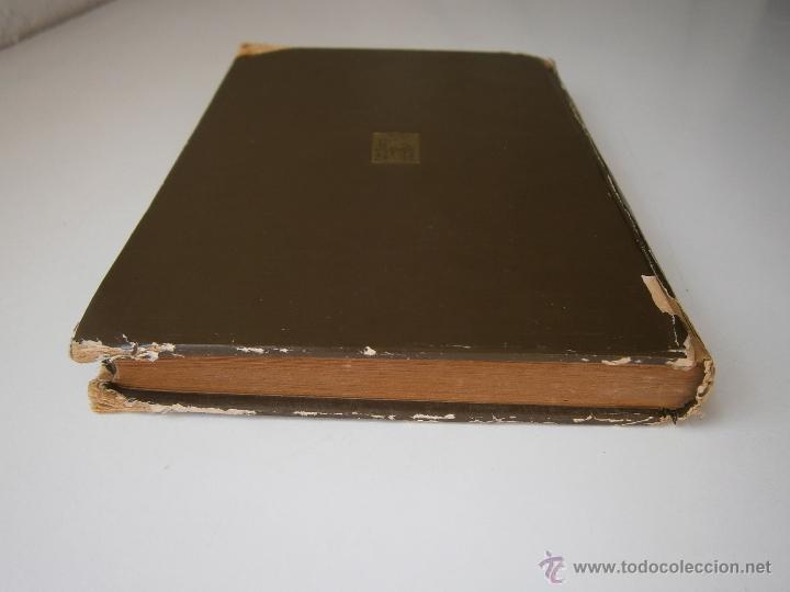 Libros de segunda mano: GEDEON Y SANSON Berthe Difusion 1947 EPISODIOS BIBLICOS 7 - Foto 7 - 52871014