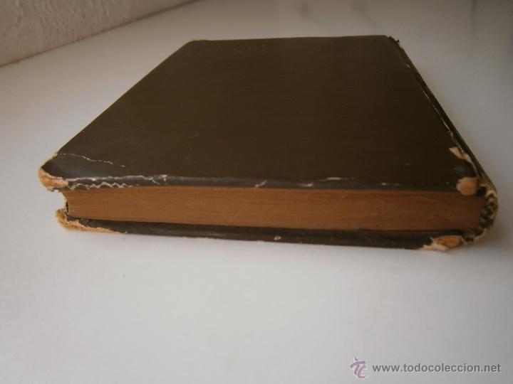 Libros de segunda mano: GEDEON Y SANSON Berthe Difusion 1947 EPISODIOS BIBLICOS 7 - Foto 8 - 52871014