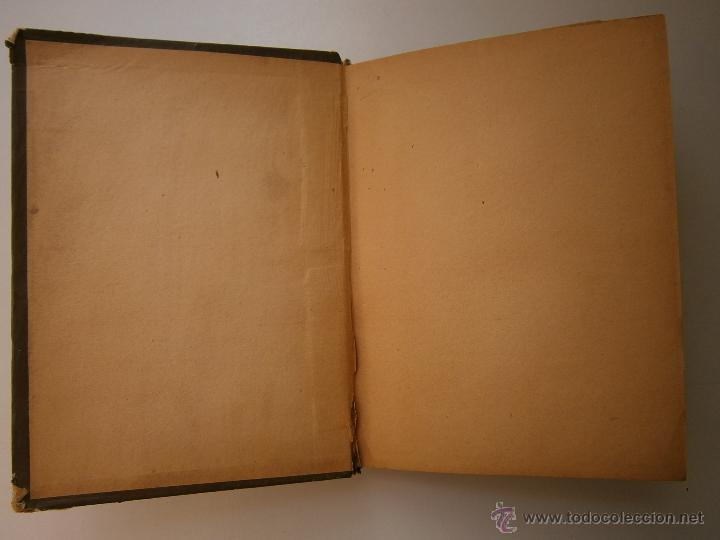 Libros de segunda mano: GEDEON Y SANSON Berthe Difusion 1947 EPISODIOS BIBLICOS 7 - Foto 9 - 52871014
