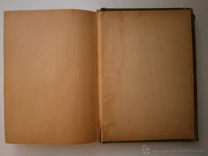 Libros de segunda mano: GEDEON Y SANSON Berthe Difusion 1947 EPISODIOS BIBLICOS 7 - Foto 18 - 52871014