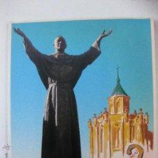 Libros de segunda mano: TRAS LAS HUELLAS DEL PADRE POLANCO. JERONIMO BELTRAN. 1989. Lote 52982264