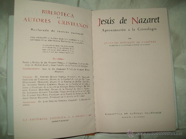 Libros de segunda mano: Olegario - Foto 2 - 53190506
