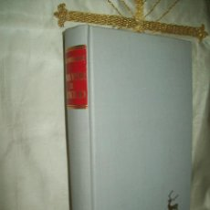 Libros de segunda mano: PARA VIVIR EL CONCILIO. R. LOMBARDI. BAC, Nº 297. 1970.. Lote 53190800