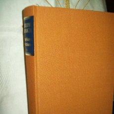 Libros de segunda mano: COMENTARIOS SOBRE EL CATECHISMO CHRISTIANO (TOMO 1). B.CARRANZA. BAC MAIOR, Nº 1. 1972.. Lote 53191245