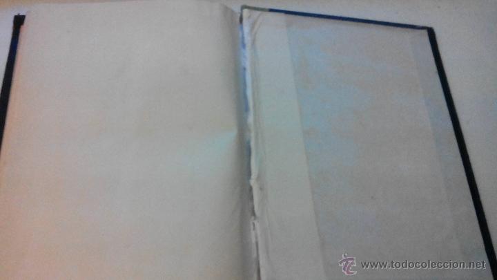 Libros de segunda mano: MORAL CONYUGAL - S.S. PIO XII - JULIO 1952 - CENSURA ECLESIASTICA -MUY DIFICIL - Foto 8 - 53537215