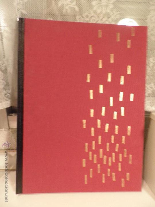 Libros de segunda mano: LAS GRANDES RELIGIONES. REVISTA LIFE. EDIT. LUIS MIRACLE. 2ª EDICION. 1963 - Foto 4 - 54300197