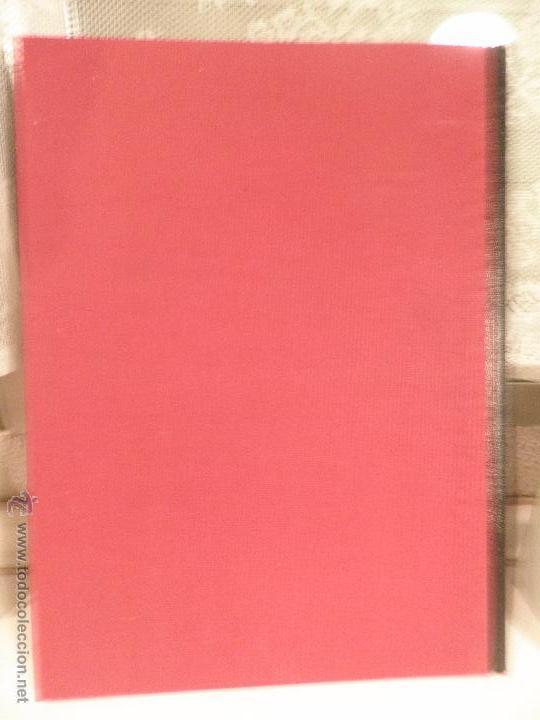 Libros de segunda mano: LAS GRANDES RELIGIONES. REVISTA LIFE. EDIT. LUIS MIRACLE. 2ª EDICION. 1963 - Foto 5 - 54300197