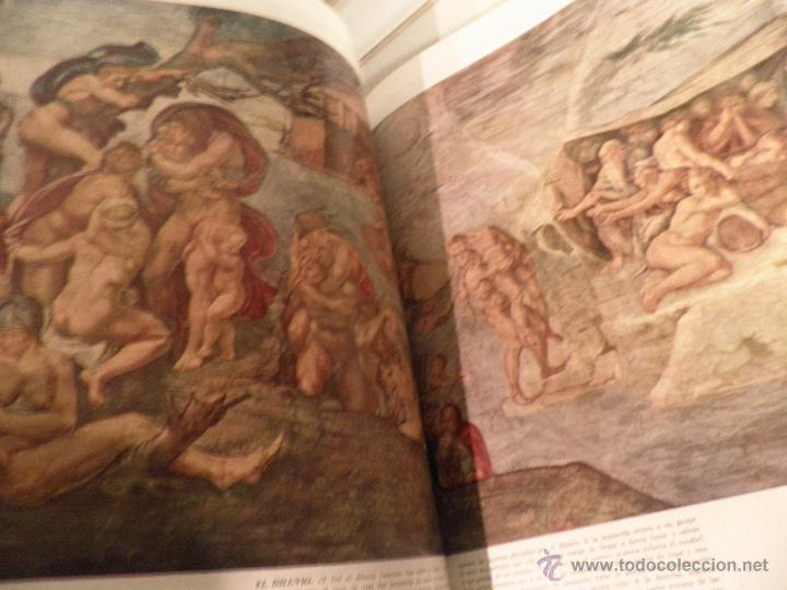 Libros de segunda mano: LAS GRANDES RELIGIONES. REVISTA LIFE. EDIT. LUIS MIRACLE. 2ª EDICION. 1963 - Foto 7 - 54300197