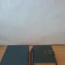 Livros em segunda mão: MISAL DIARIO LATINO-ESPAÑOL. Lote 55230512