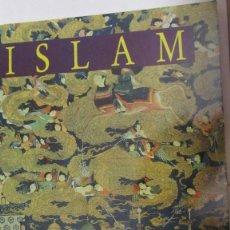 Libros de segunda mano: ISLAM DE MATTHEW S. GORDON (IDEA BOOKS). Lote 55340158
