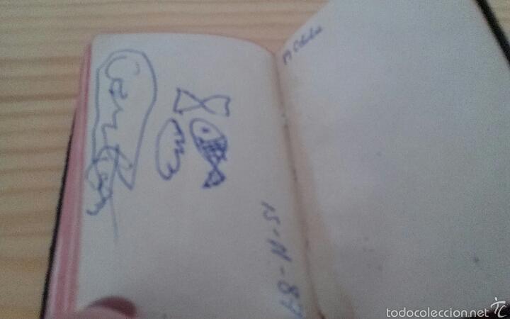"""Libros de segunda mano: Libro """"Imitación de Cristo"""", de Tomás de Kempis - Foto 7 - 56075665"""