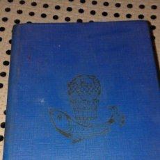 Libros de segunda mano: SAGRADA BIBLIA - VERSIÓN DIRECTA DE LAS LENGUAS ORIGINALES - 1977. Lote 56185758