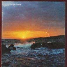 Libros de segunda mano: SINGLADURAS M ESPERANZA ALCOVER SERRES VALENCIA 1978 269 PÁGINAS LR3142. Lote 56812628