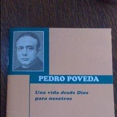 Libros de segunda mano: LIBRO , LECTURA , RELIGIOSO , LIBRETO. Lote 56797394