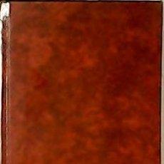 Libros de segunda mano: DIOS LLORA EN LA TIERRA.. Lote 55953077