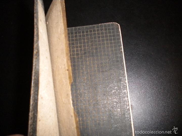 Libros de segunda mano: devocionario liturgico / 1942 / enrique diez benedictino - Foto 4 - 57261317