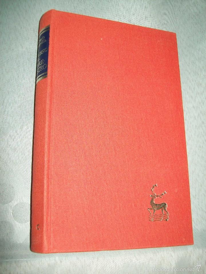 DISCURSO DEL PADRENUESTRO. JM. CABODEVILLA. BAC, Nº 319. 1971. (Libros de Segunda Mano - Religión)