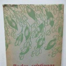 Libros de segunda mano: BODAS CRISTIANAS - BETTAZZI, RODOLFO (EN ITALIANO - VER FOTOS). Lote 58103814